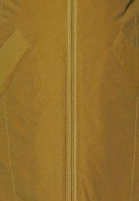 Noppies - MILA - Veste d'hiver - bronze brown - 2
