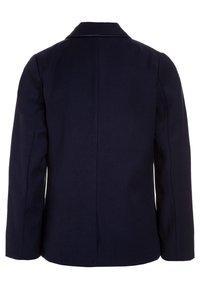 Carrement Beau - VESTE DE COSTUME - Suit jacket - marine - 1