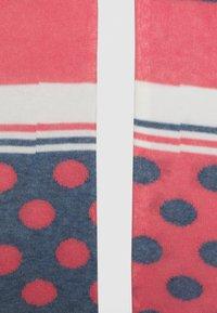 Ewers - PASTEL TIGHTS - Punčocháče - jeans melange - 2