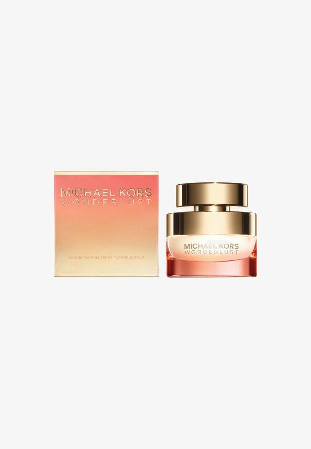 WONDERLUST EAU DE PARFUM SPRAY 30ML - Eau de Parfum - -