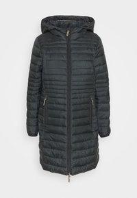 Esprit - Winter coat - black - 3