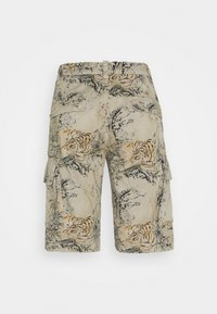 Mason's - CHILE - Shorts - tan - 1
