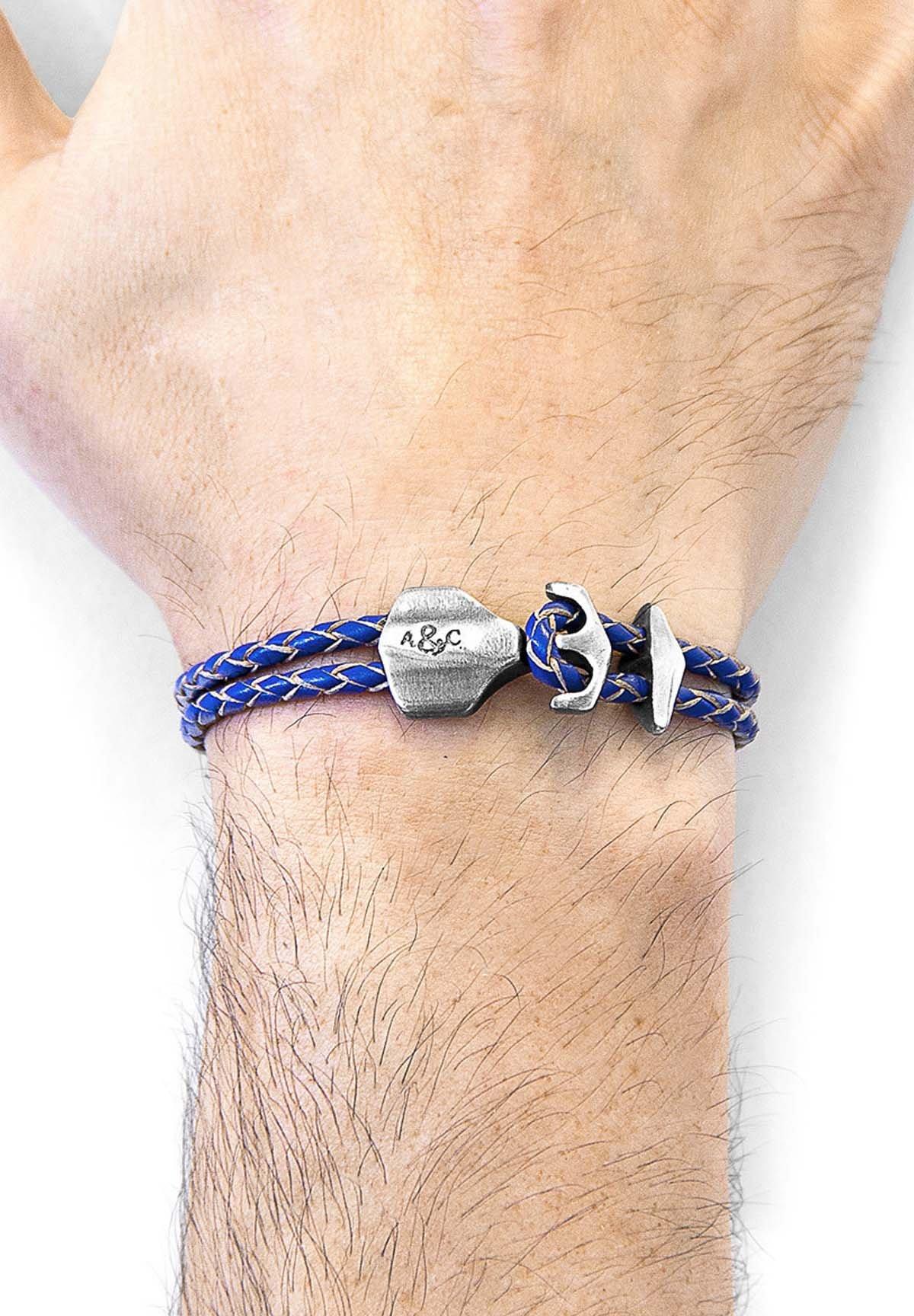 Men DELTA - Bracelet