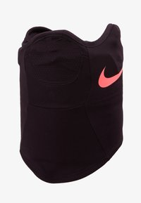 Nike Performance - STRIKE SNOOD UNISEX - Braga - burgundy ash/racer pink - 5
