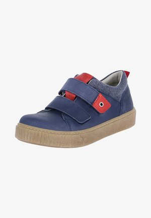 Trainers - country jeans