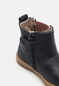 Bisgaard - SIGGI - Classic ankle boots - navy - 5
