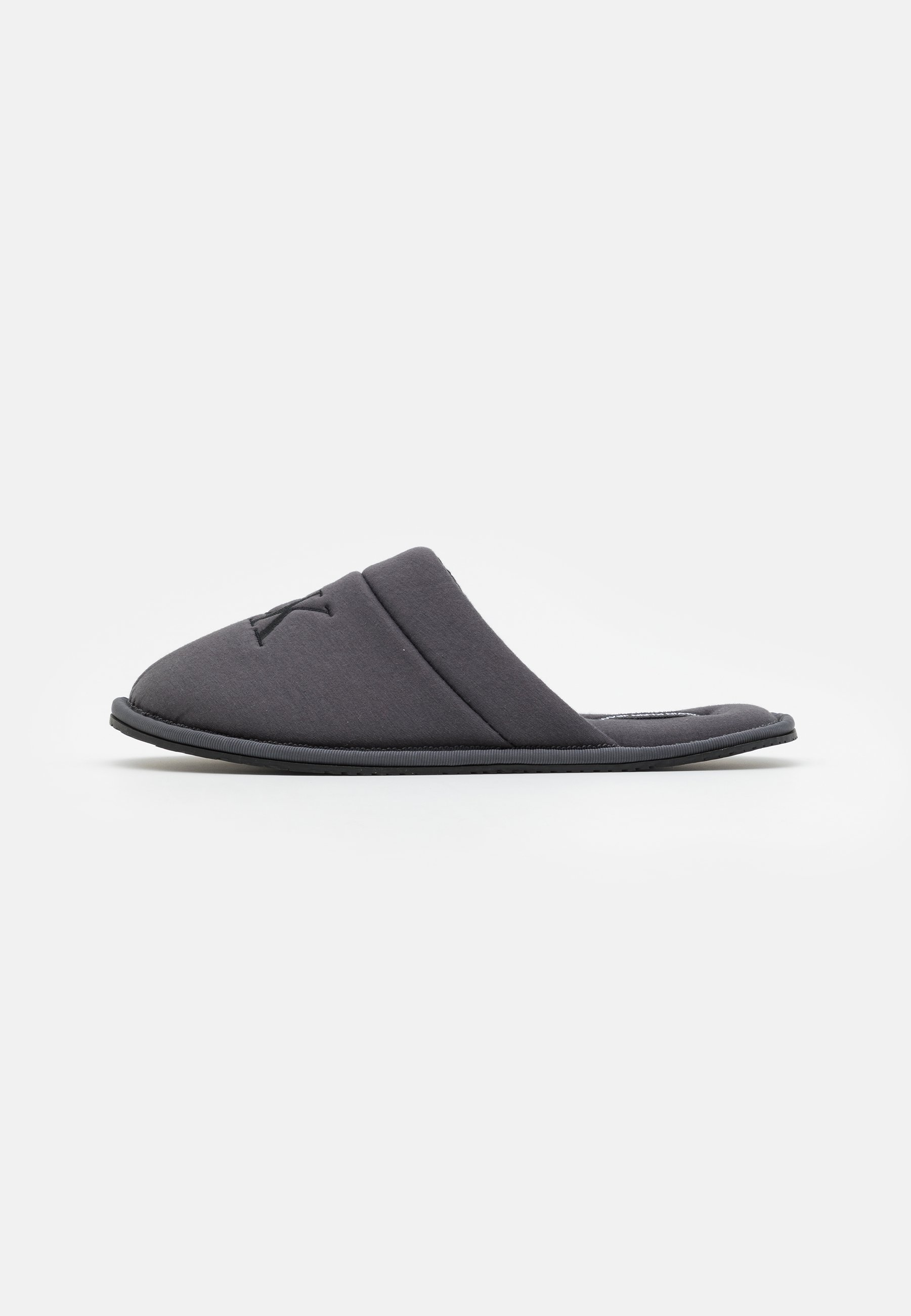 Uomo HOME SLIPPER - Pantofole