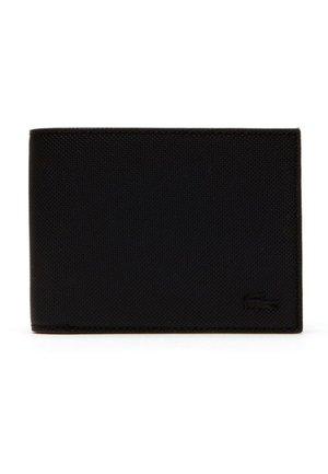 NH2308HC - Wallet - noir