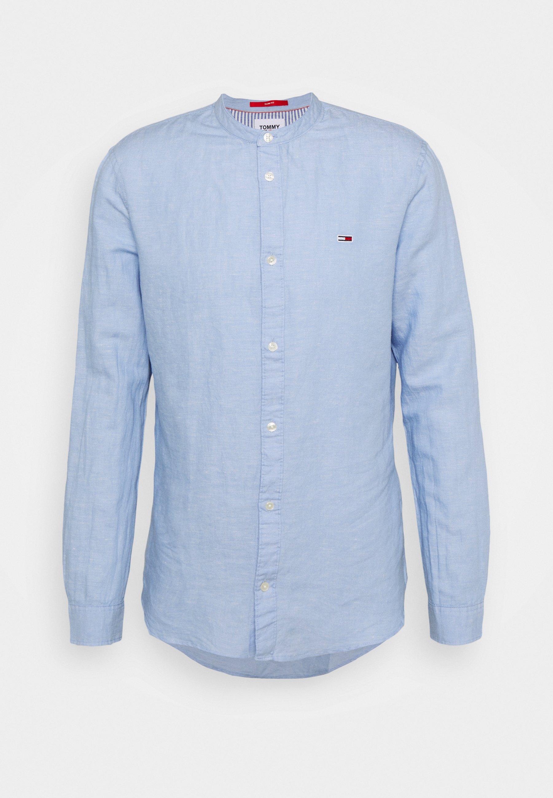 Herren MAO BLEND - Hemd