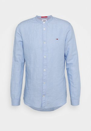 MAO BLEND - Camisa - blue