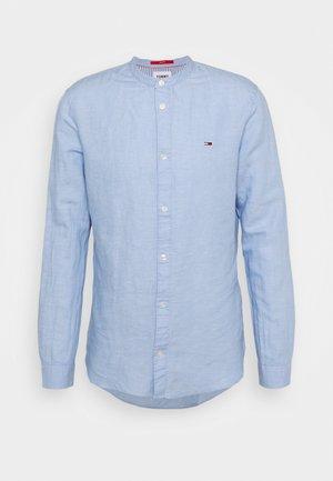 MAO BLEND - Overhemd - blue