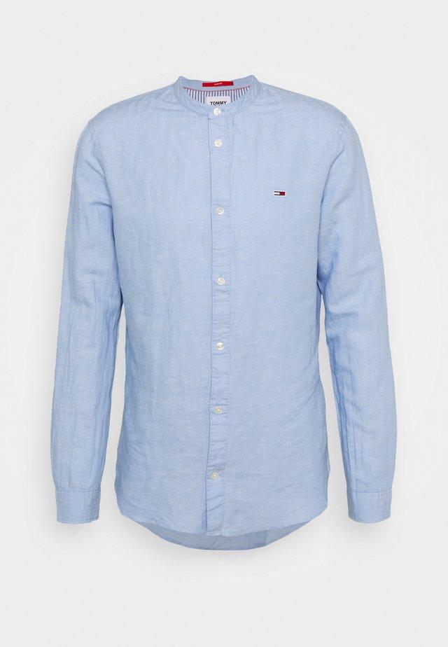 MAO BLEND - Camicia - blue
