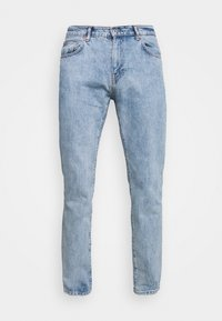 Woodbird - STEIN - Jeans relaxed fit - doc - 5