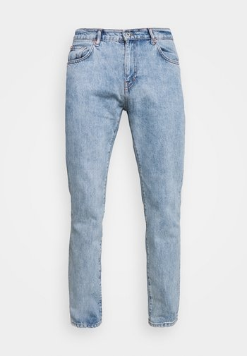 STEIN - Jeans relaxed fit - doc