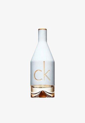 CKIN2U