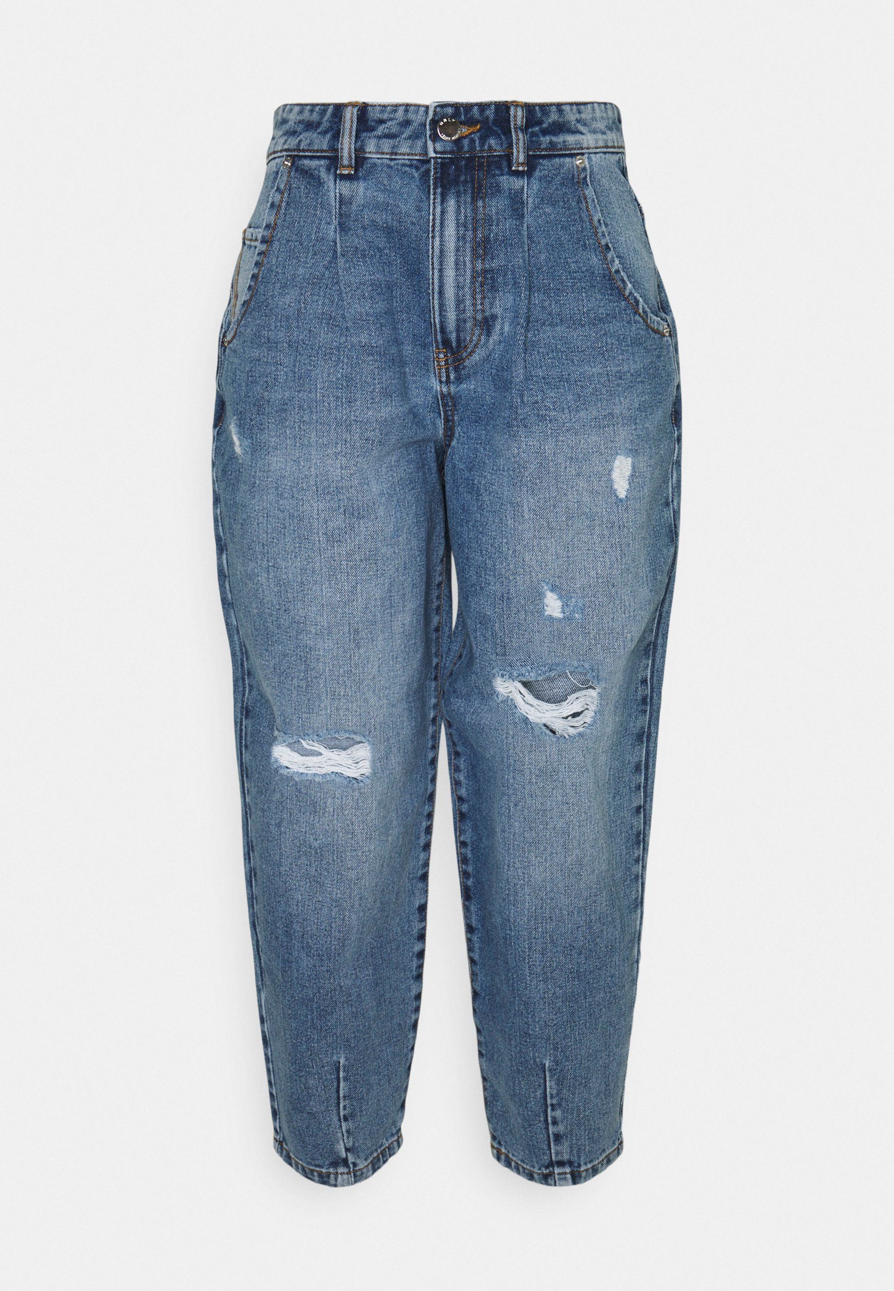 Women ONYVERNA BALLOON  - Relaxed fit jeans
