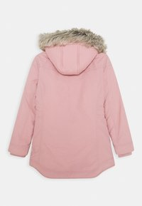 Staccato - TEENAGER - Winterjas - old rose - 1