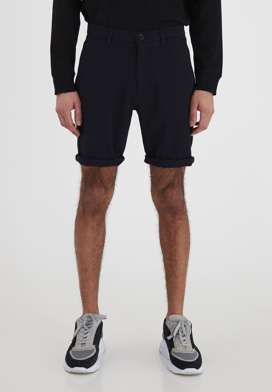 Herrer FREDERIC - Shorts