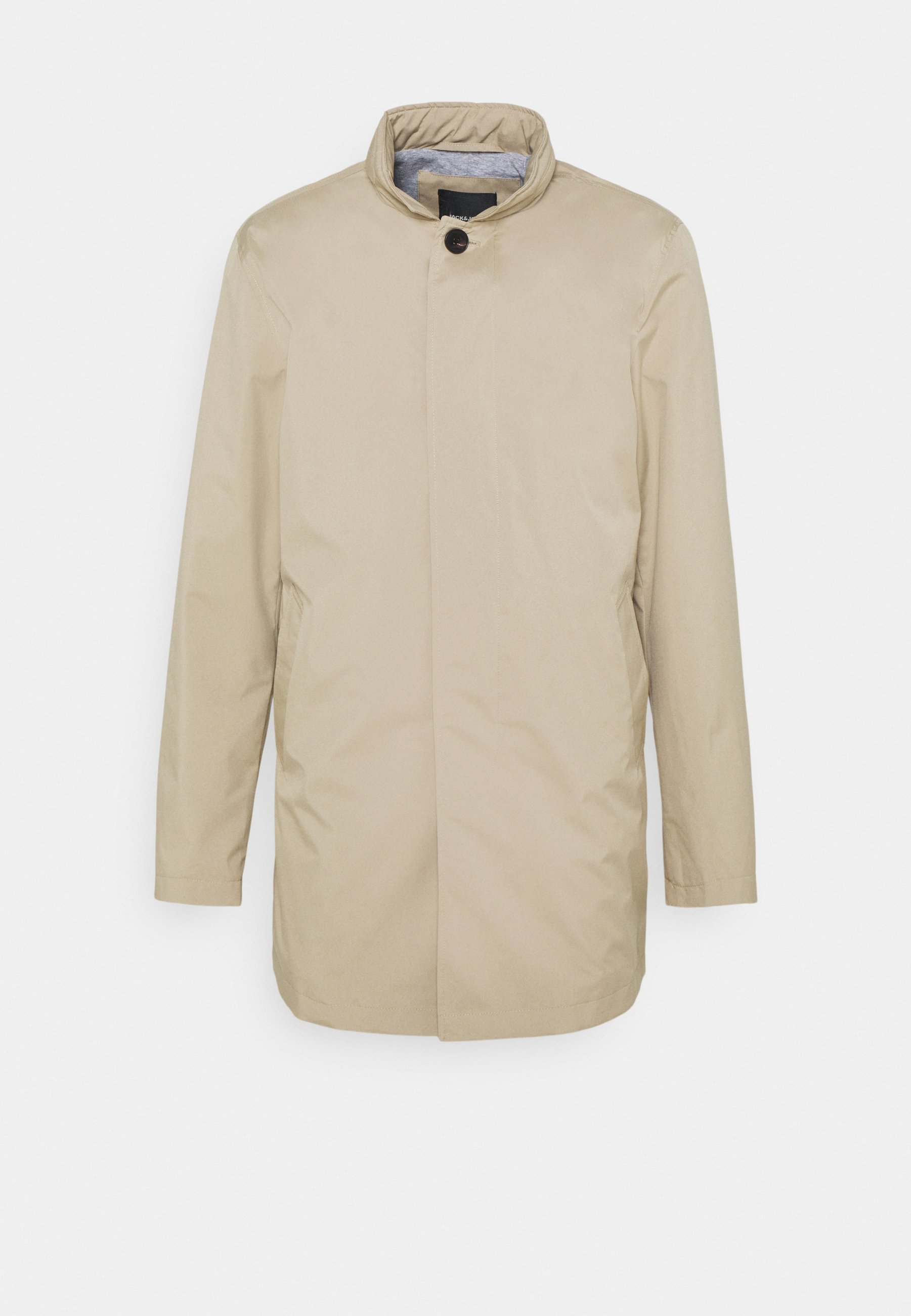 Homme JPRGRAN COAT - Manteau classique