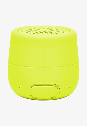 Głośnik - gelb