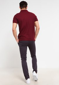 Pier One - Chinos - dark grey - 2