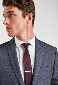Next - PUPPYTOOTH - Suit jacket - blue - 3