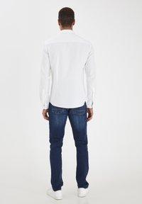 Blend - Camicia - white - 2