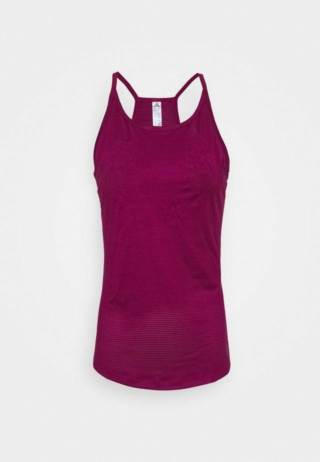 PERF - Sports shirt - pobeme