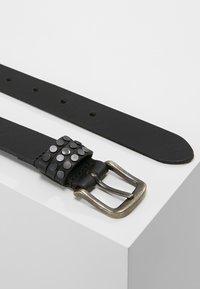 Legend - Belt - black - 2