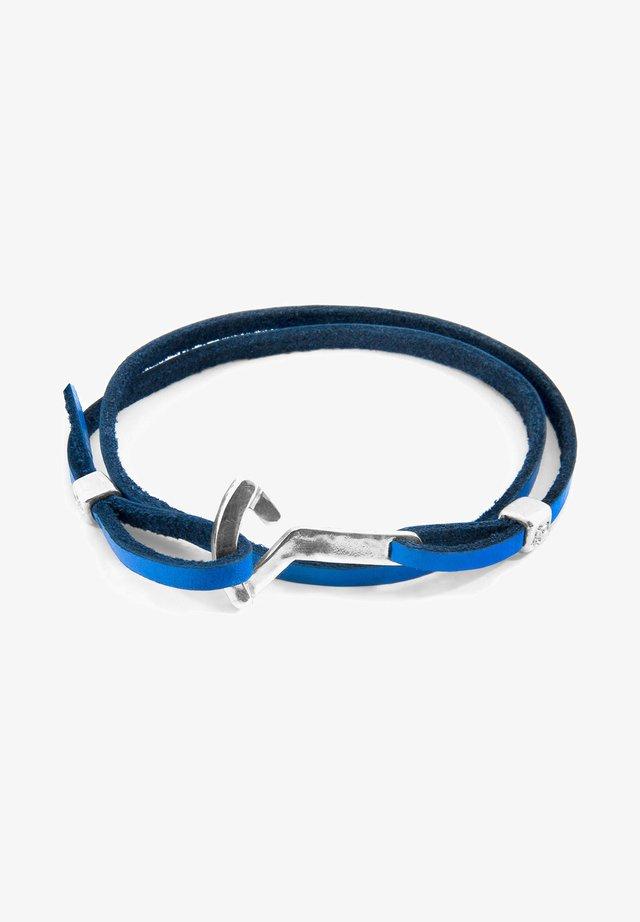 FLYAK - Bracelet - blue