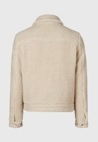 AllSaints - BEVIN - Winter jacket - white - 2