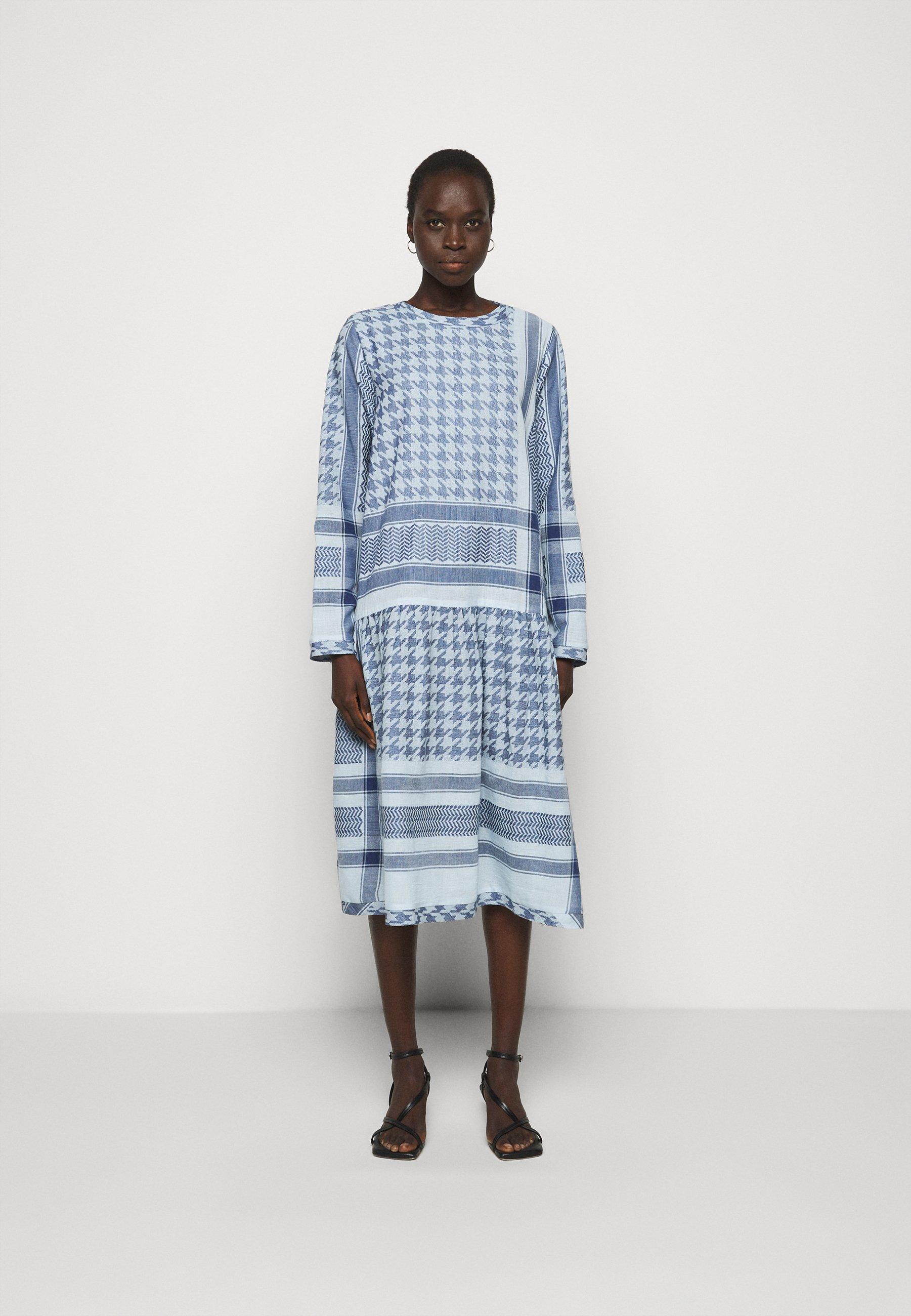Women JOSEFINE LIGHT - Day dress