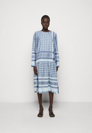 JOSEFINE LIGHT - Day dress - ballad blue