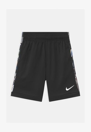TROPHY - Shorts - black