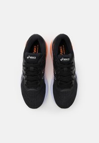 ASICS - GT 2000 9 - Stabilty running shoes - black/lilac opal - 3