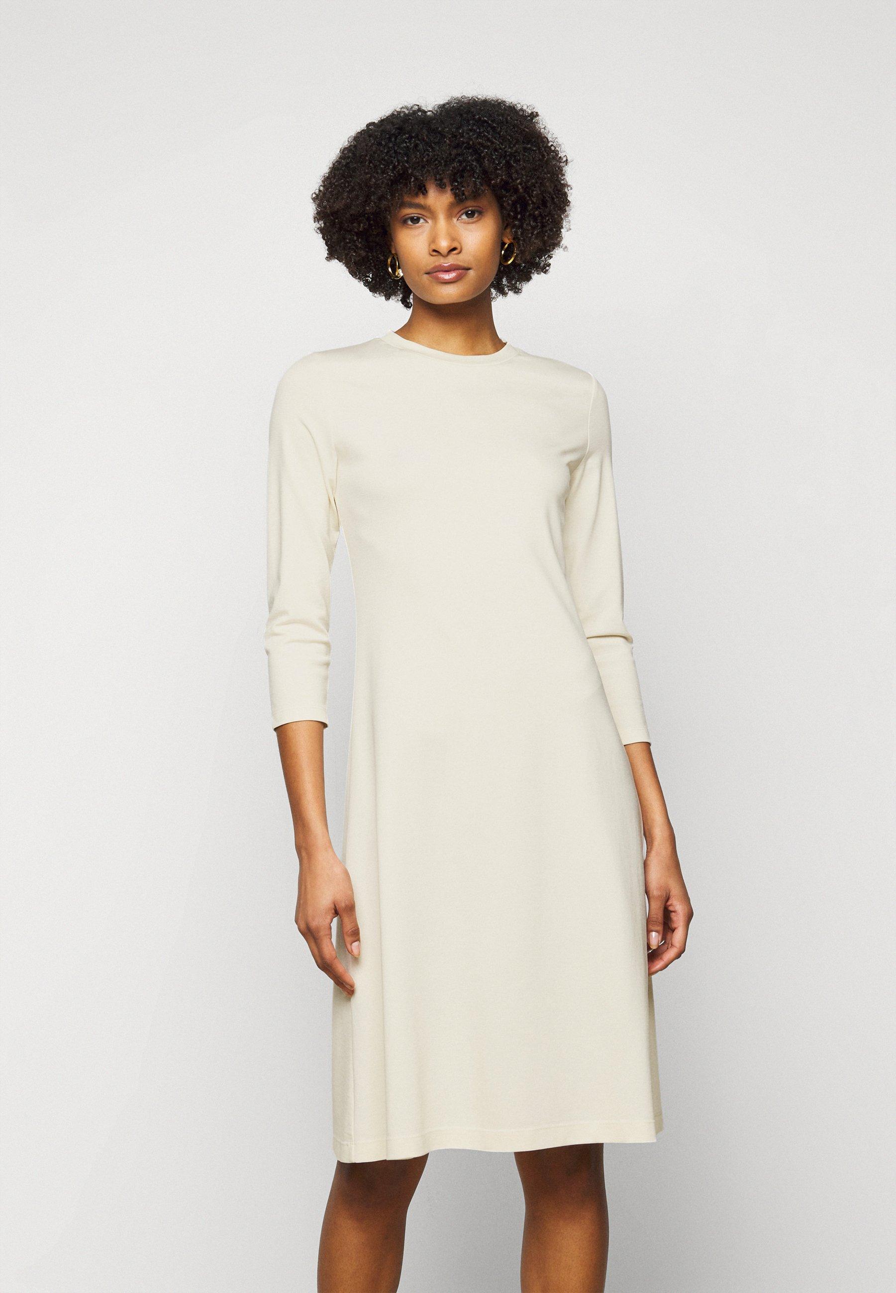 Femme FAGI - Robe en jersey