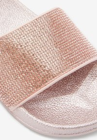Next - Mules - pink - 4