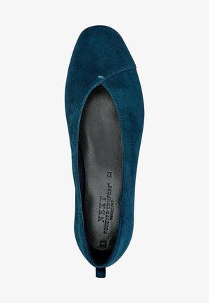FOREVER COMFORT - Ballerine - dark blue