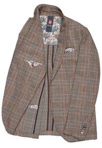 CG – Club of Gents - Blazer jacket - braun - 2