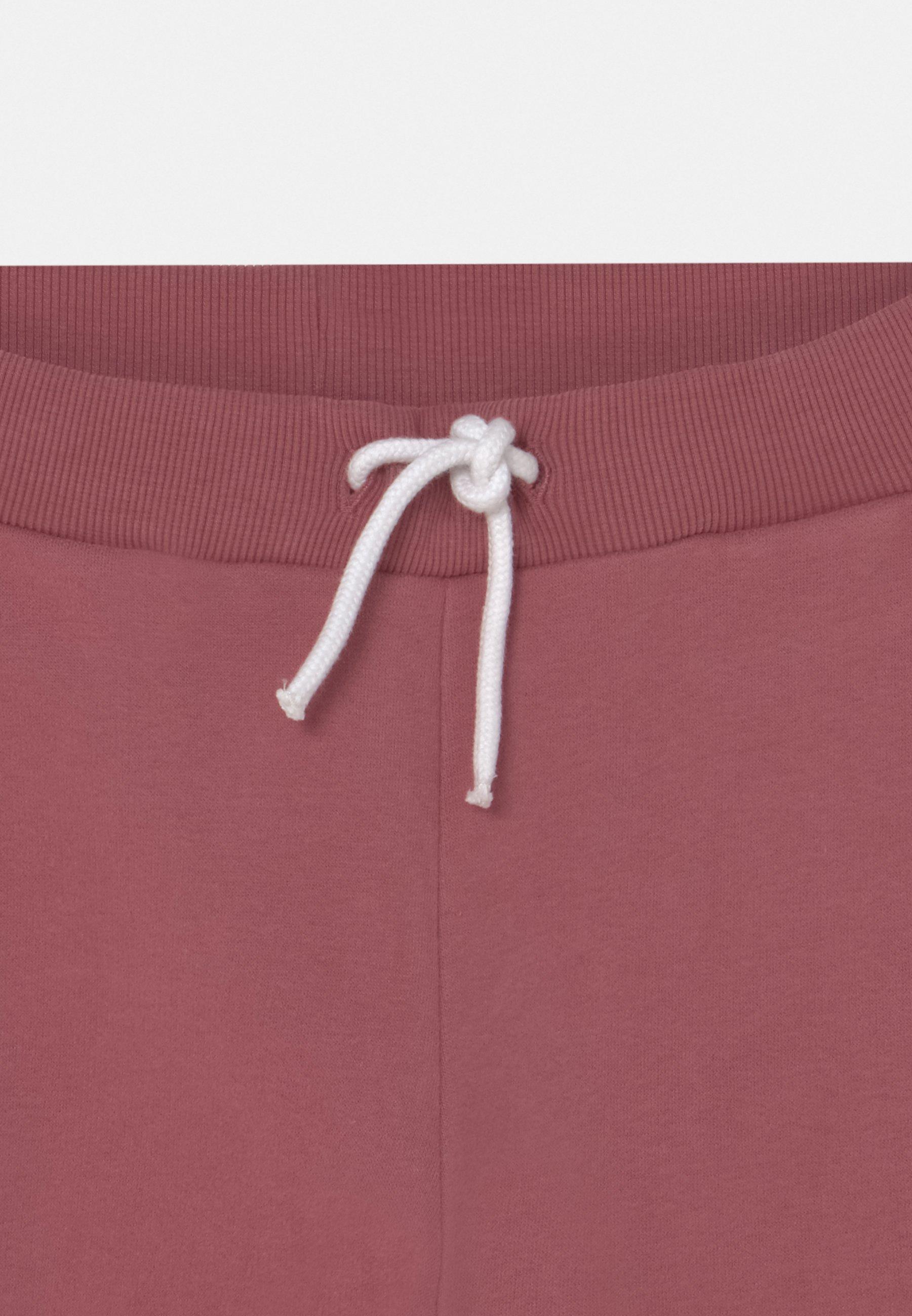 Enfant NKFLENA - Pantalon de survêtement