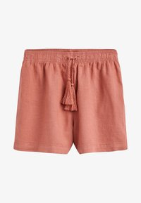 Next - PULL-ON - Shorts - pink - 0