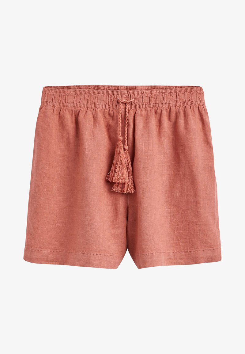 Next - PULL-ON - Shorts - pink