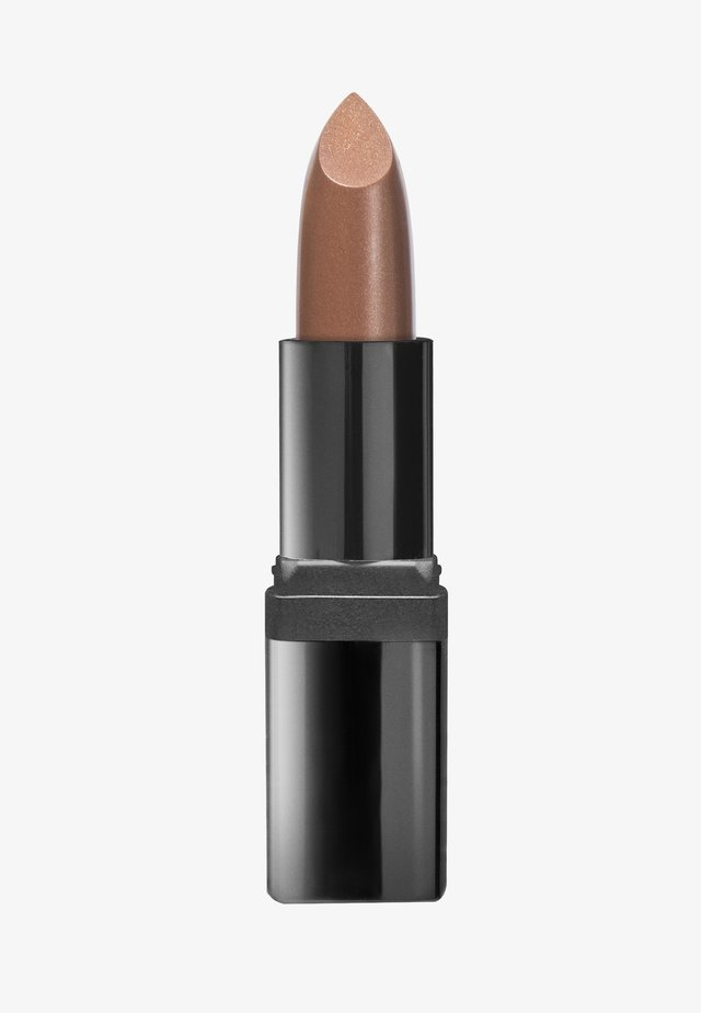 ROUGE TAROU NUDE - Rossetto - honey