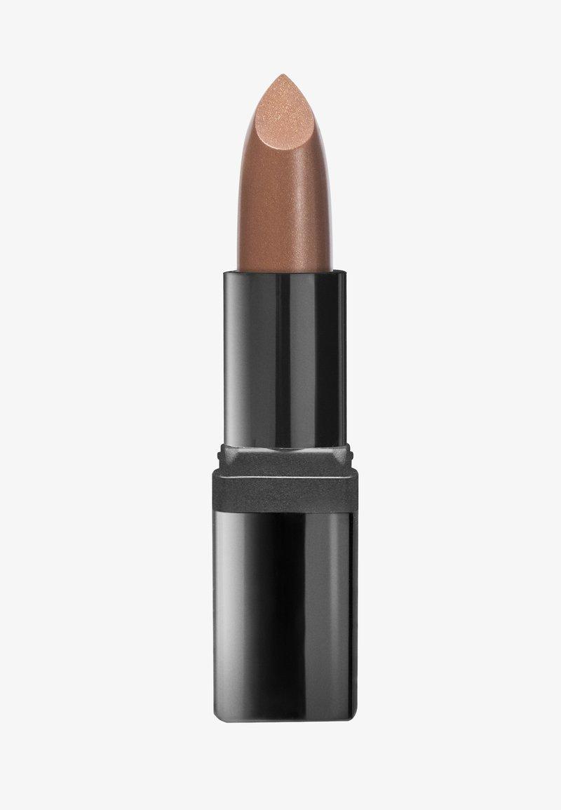 Maréna Beauté - ROUGE TAROU NUDE - Lipstick - honey