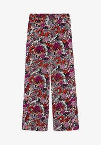 C&A Premium - Trousers - multicoloured - 3