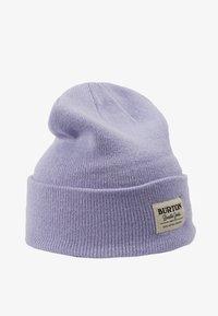 Burton - TALL FOXGLOVE  - Beanie - foxglove violet - 2
