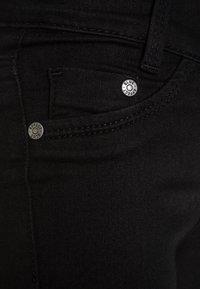 Blue Effect - Jeans Skinny Fit - schwarz - 2
