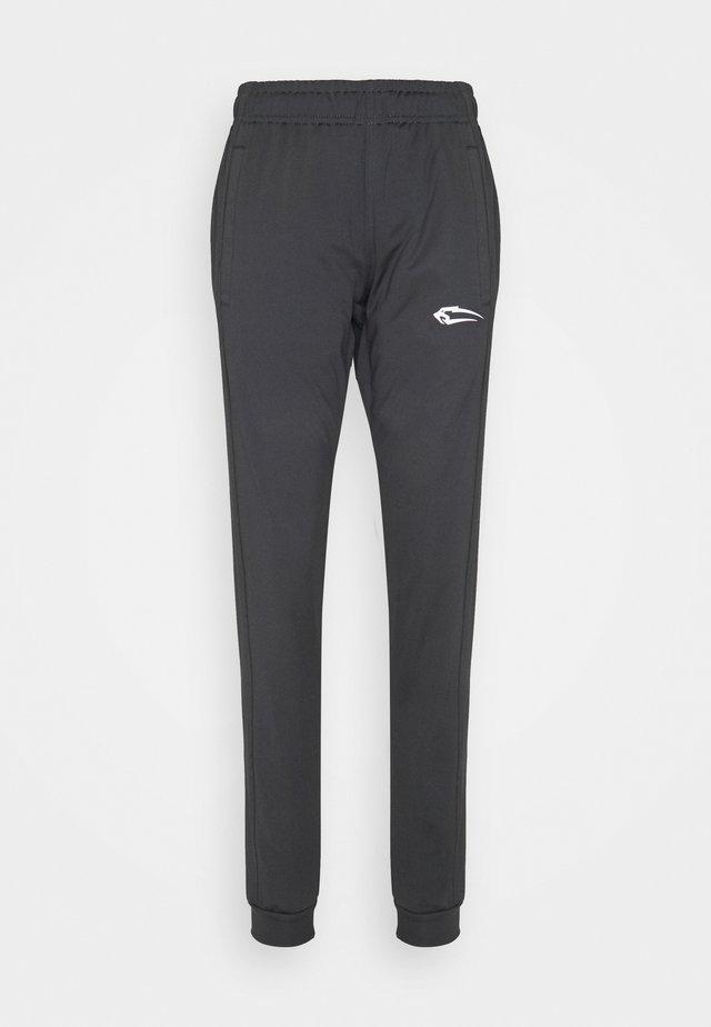 VITAL - Pantaloni sportivi - anthrazit