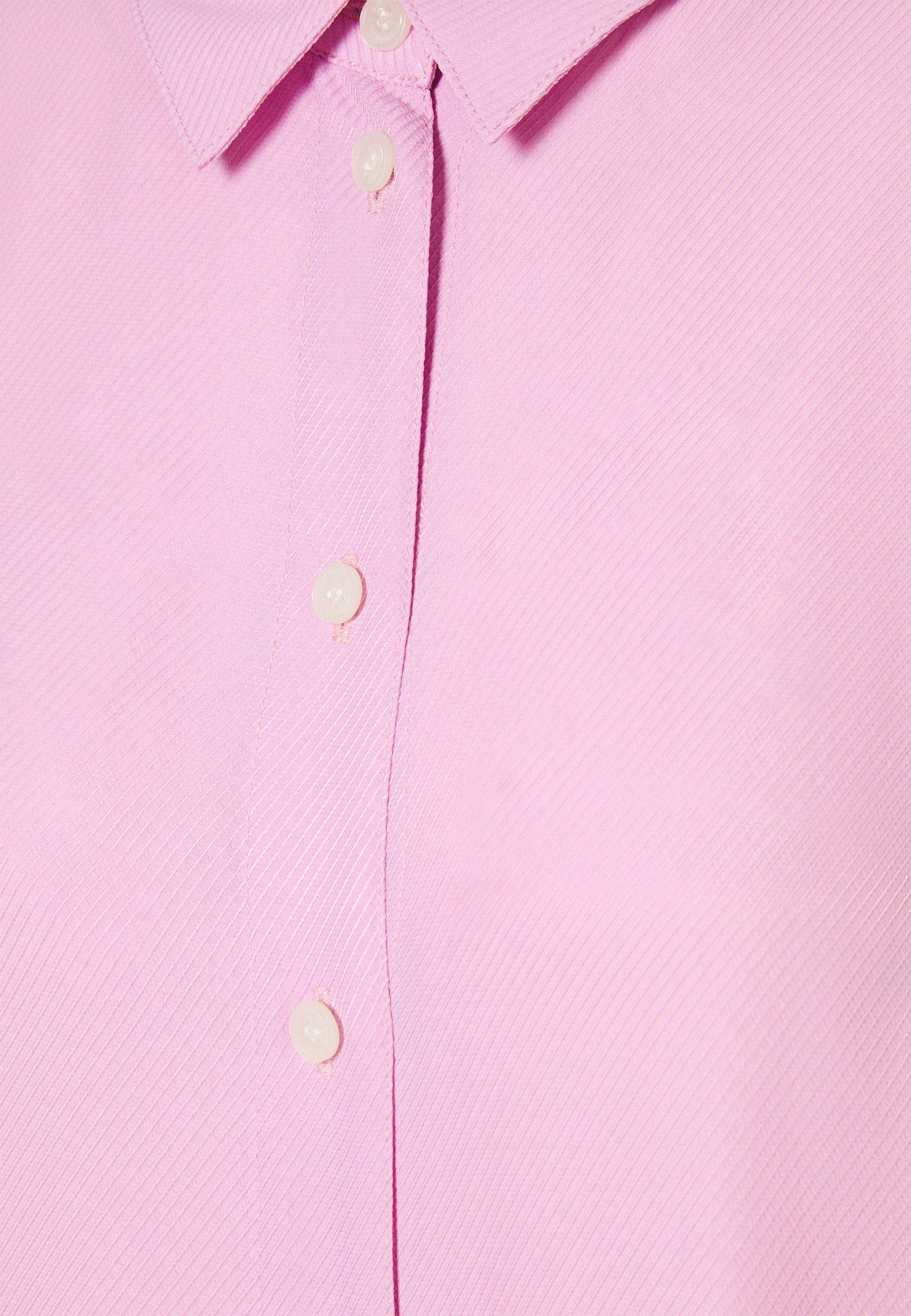 Women COLOGNE - Button-down blouse