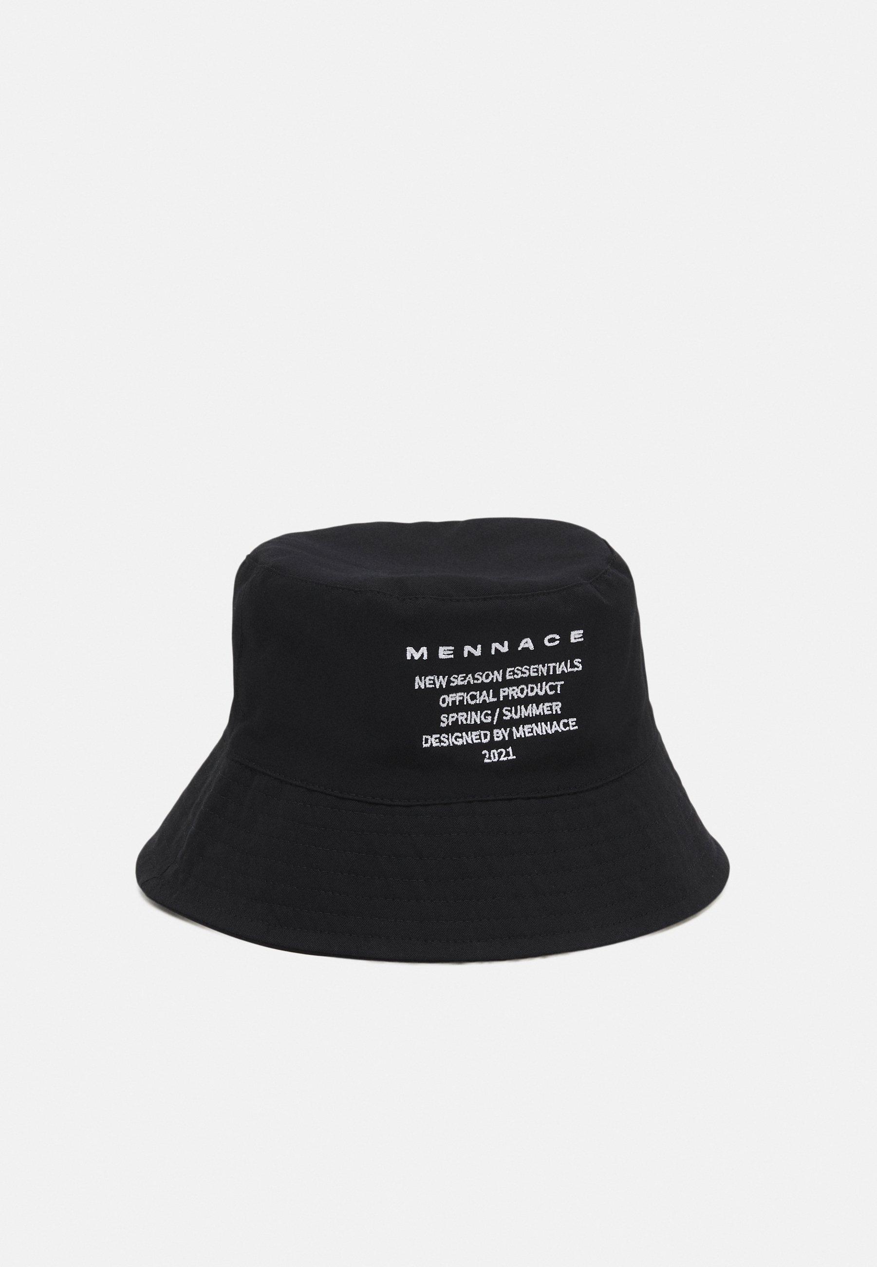 Homme NEW SEASON BUCKET HAT UNISEX - Chapeau